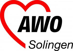Logo AWO Solingen