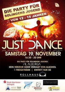 justdance001