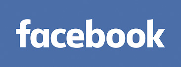 facebook rollhaus